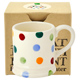 Emma Bridgewater Polka Dot Tiny Mug Tree…