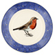 "Emma Bridgewater Robin in a Starry Night 8½""…"