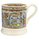Emma Bridgewater William The Conqueror ½ Pint…