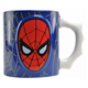 Marvel Comics Spiderman Embossed Mug (BOXED)